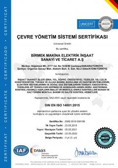 birmek-14001-tr